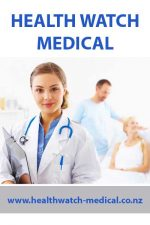 Hospital Home Care Products